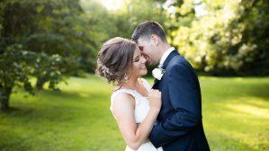 cropped-pennsylvaniaweddingphotographer-91-1.jpg