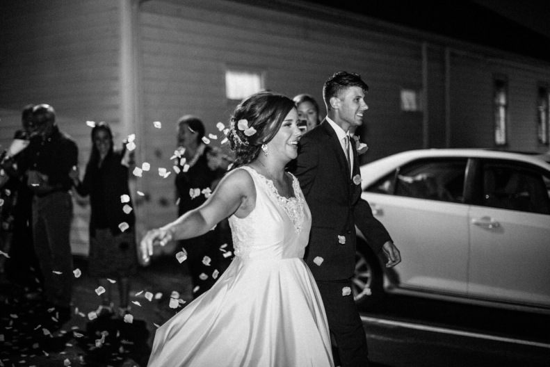 pennsylvaniaweddingphotographer-101