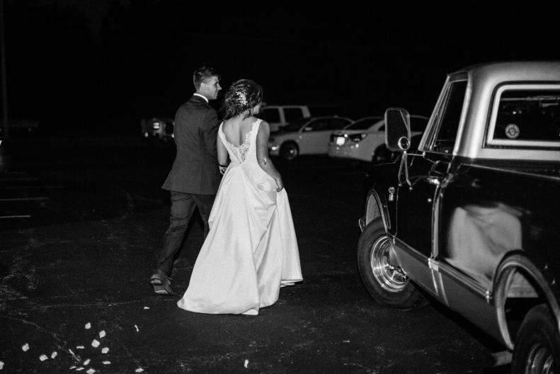 pennsylvaniaweddingphotographer-102