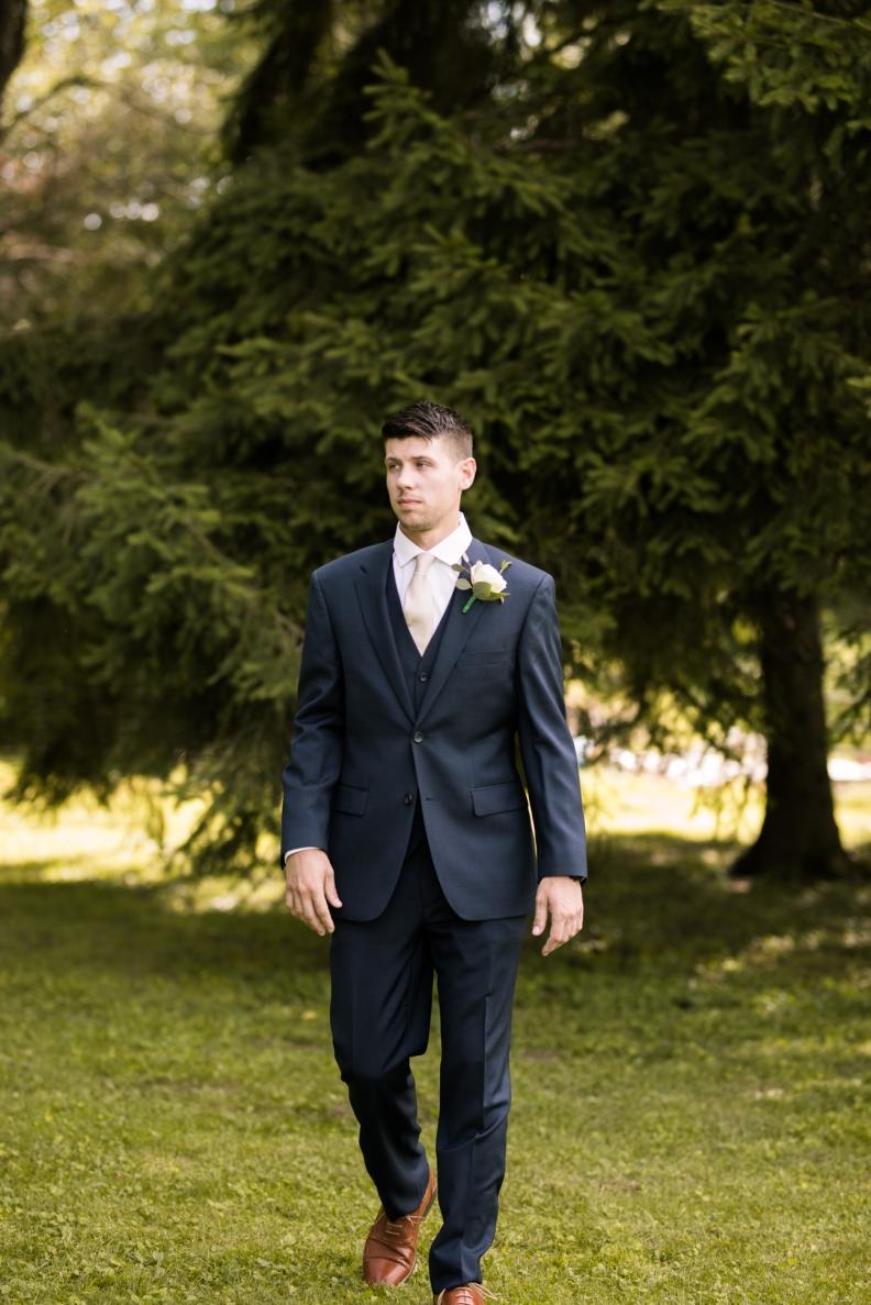 pennsylvaniaweddingphotographer-12
