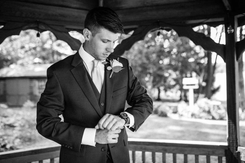 pennsylvaniaweddingphotographer-4