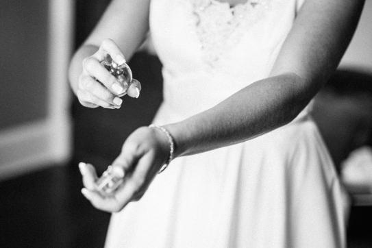 pennsylvaniaweddingphotographer-42