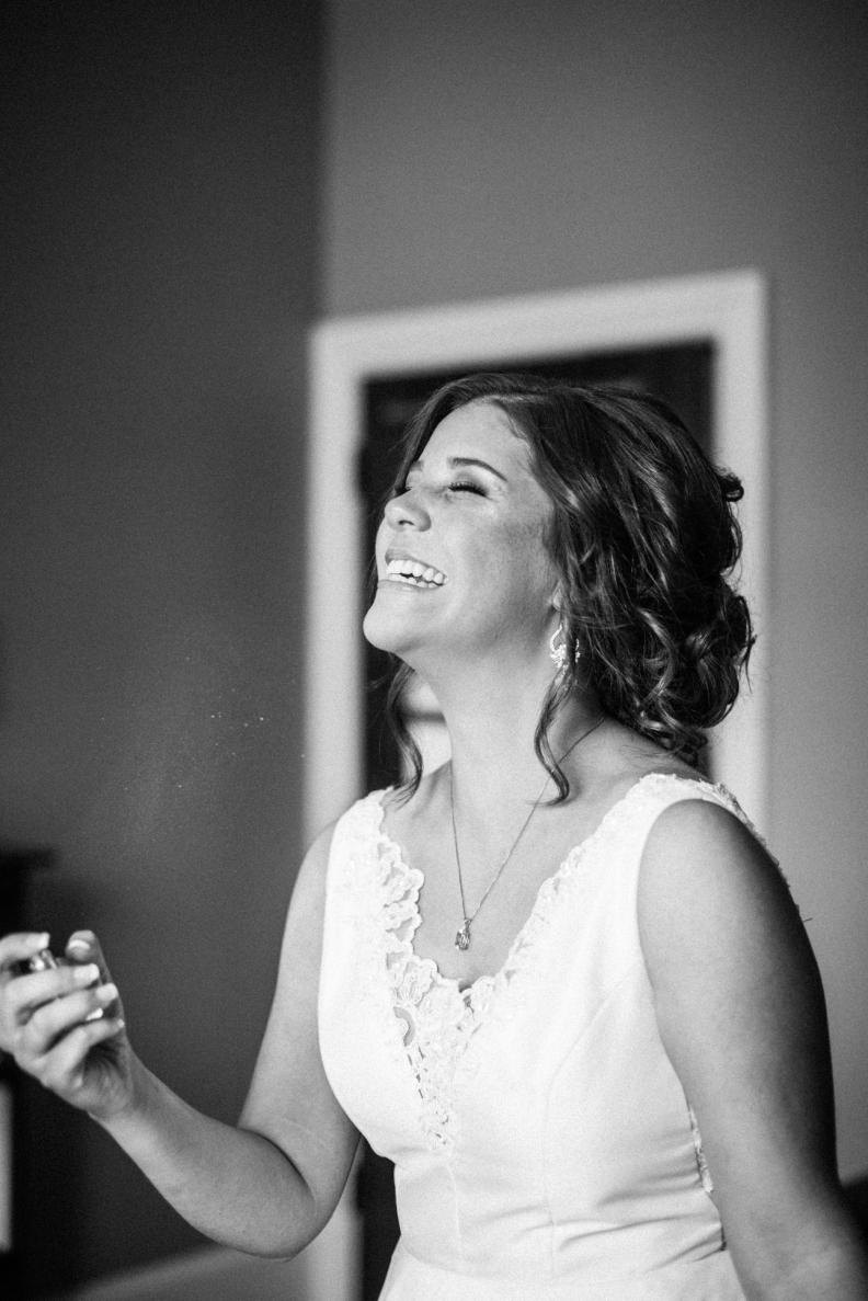 pennsylvaniaweddingphotographer-43