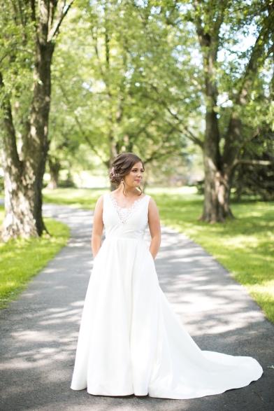 pennsylvaniaweddingphotographer-47