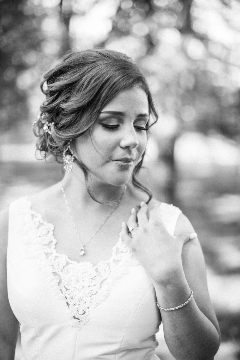 pennsylvaniaweddingphotographer-49