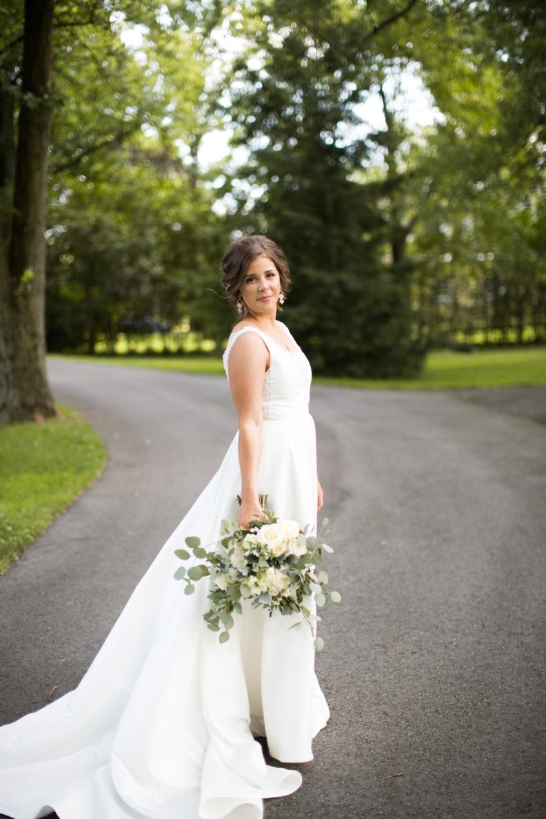 pennsylvaniaweddingphotographer-51