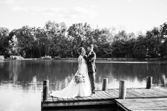 pennsylvaniaweddingphotographer-71