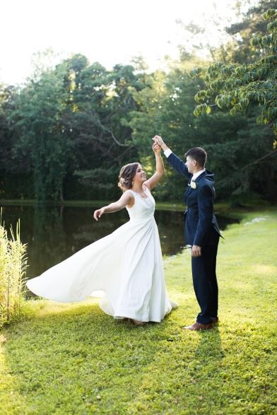 pennsylvaniaweddingphotographer-77