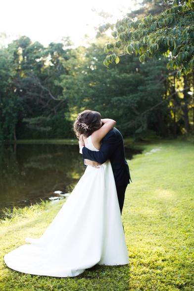 pennsylvaniaweddingphotographer-78