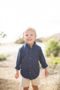 sandiegofamilyphotographer-1