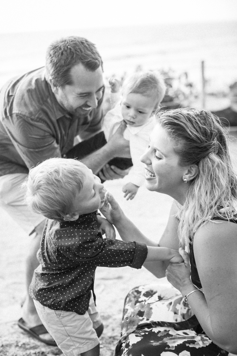 sandiegofamilyphotographer-12