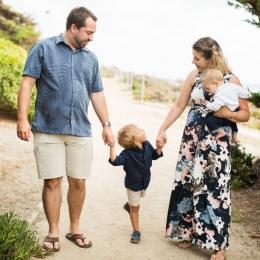 sandiegofamilyphotographer-18