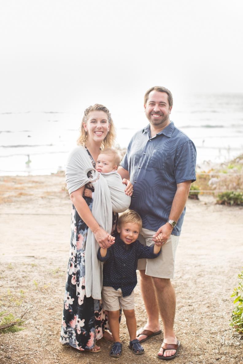 sandiegofamilyphotographer-2