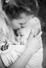 sandiegofamilyphotographer-36