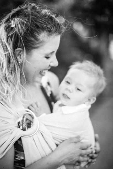 sandiegofamilyphotographer-39