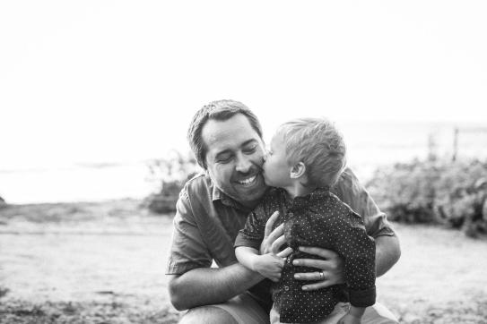 sandiegofamilyphotographer-4