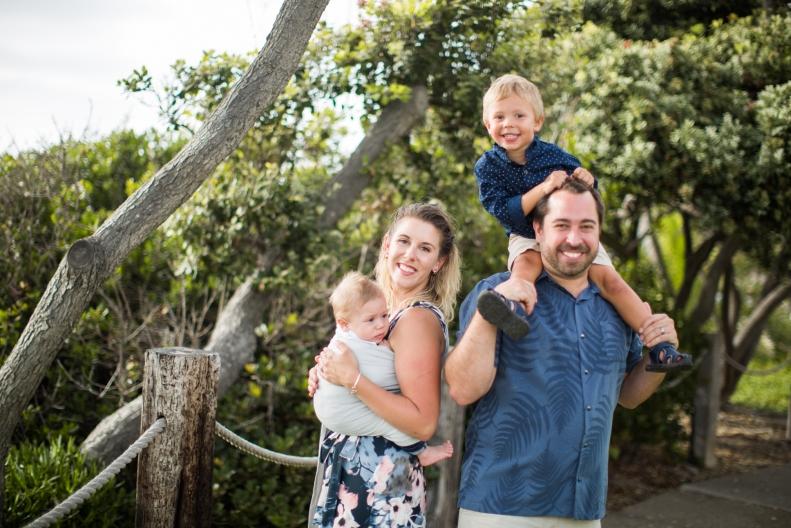 sandiegofamilyphotographer-41