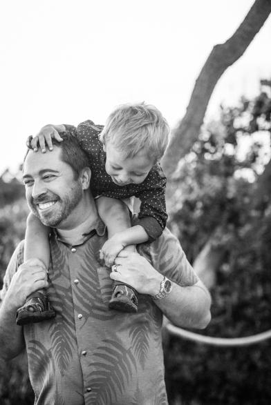 sandiegofamilyphotographer-59