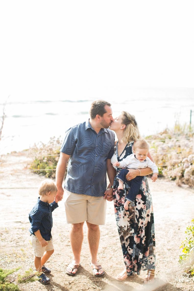sandiegofamilyphotographer-6