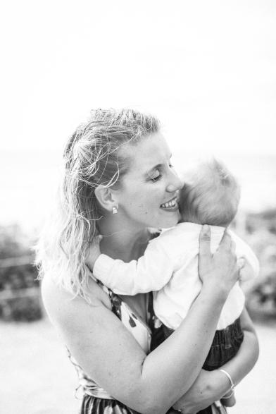 sandiegofamilyphotographer-7