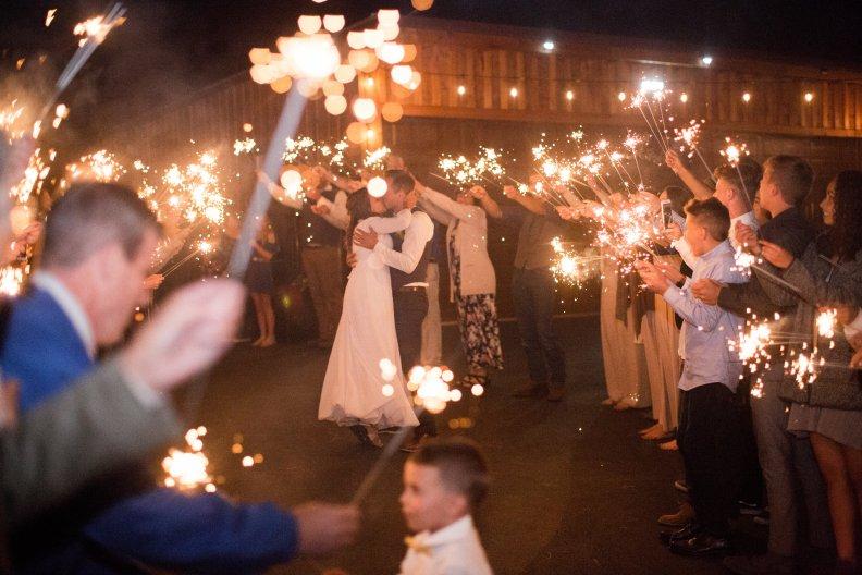 View More: https://sarahmorgan.pass.us/allie--brayden-wedding