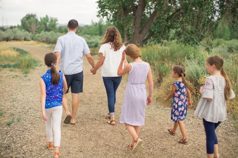 littletonfamilyphotographer-16