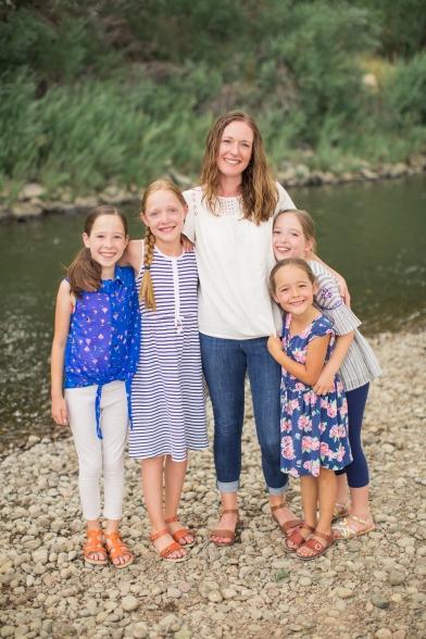 littletonfamilyphotographer-6