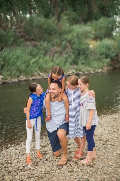 littletonfamilyphotographer-9