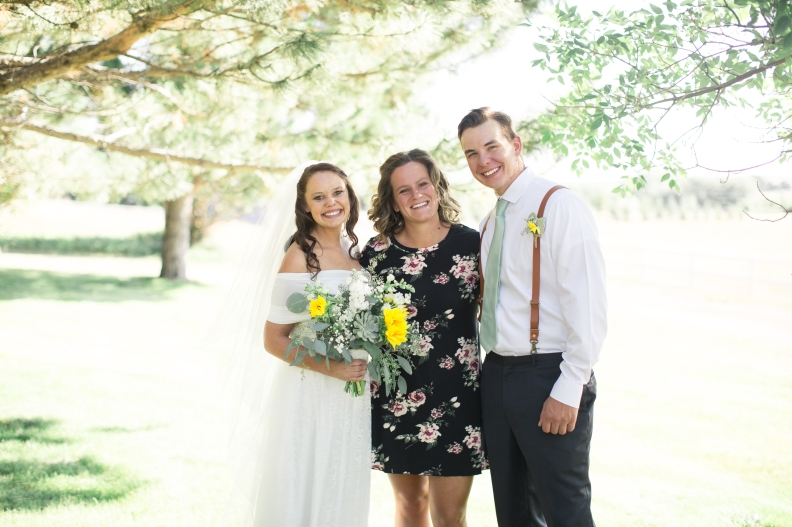 coloradoweddingphotographer-100