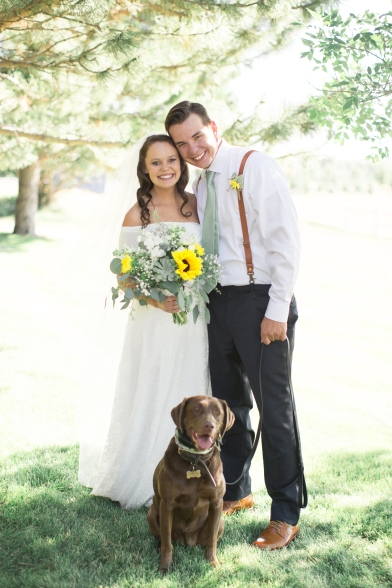 coloradoweddingphotographer-101