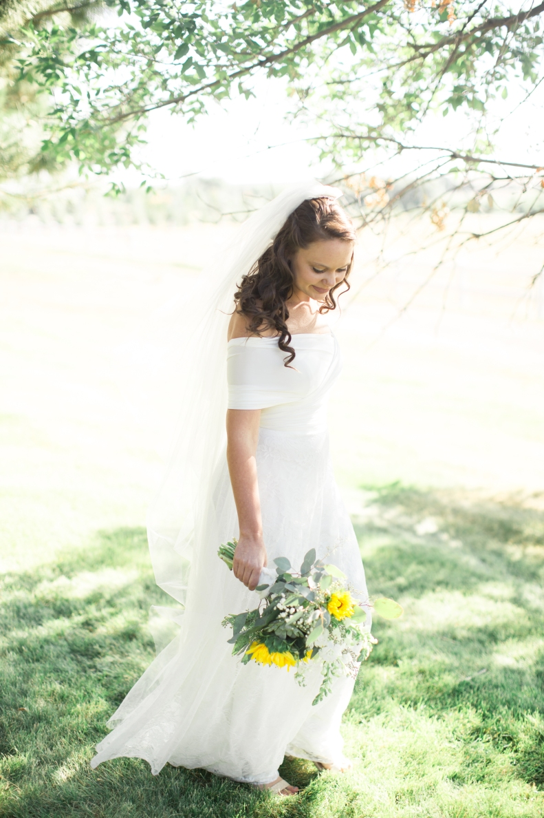 coloradoweddingphotographer-102
