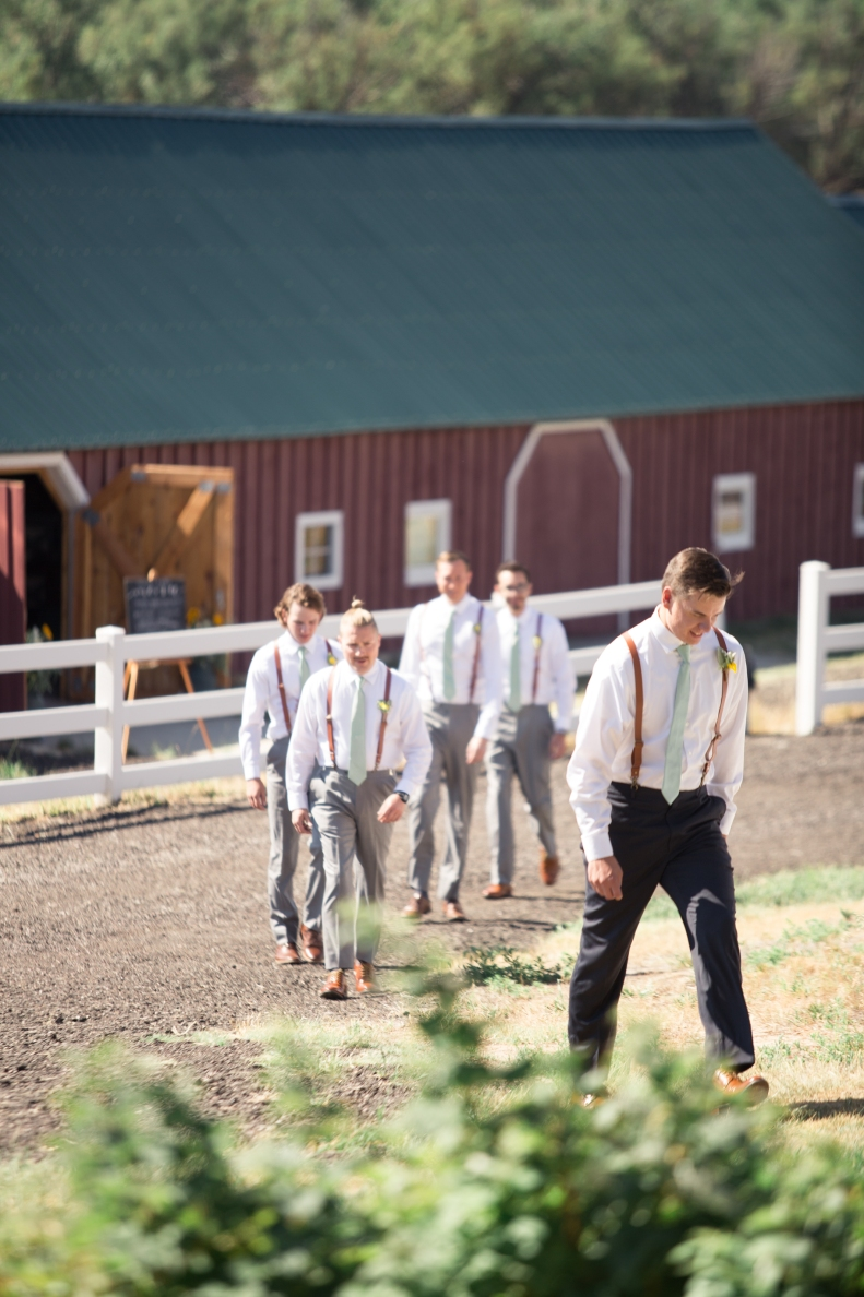 coloradoweddingphotographer-112