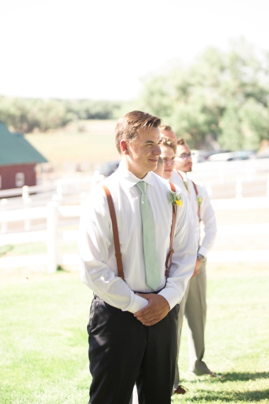 coloradoweddingphotographer-113