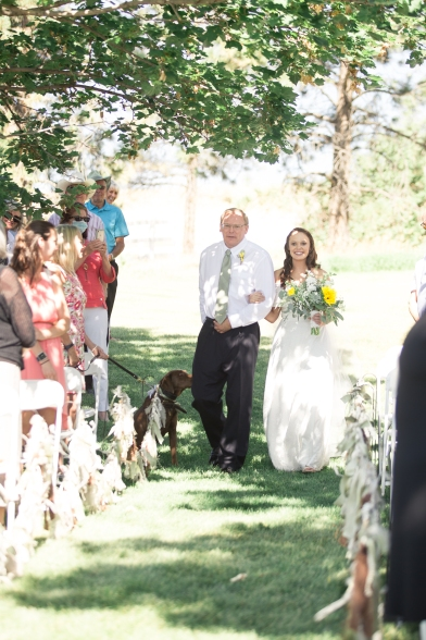 coloradoweddingphotographer-114