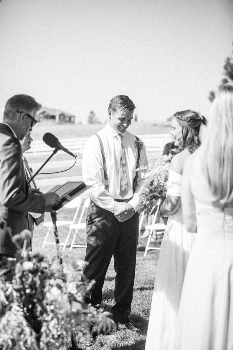 coloradoweddingphotographer-115