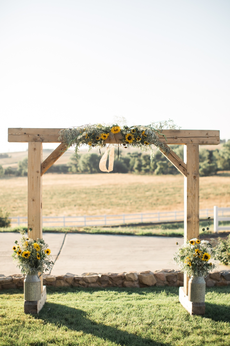coloradoweddingphotographer-14