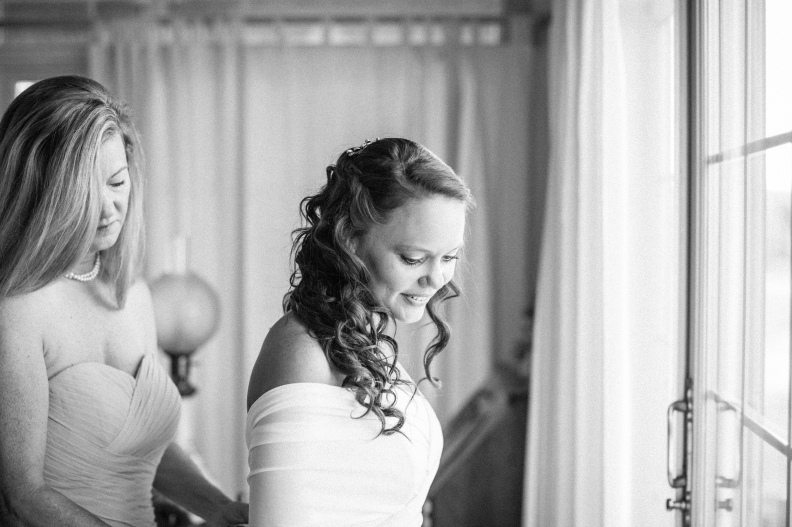 coloradoweddingphotographer-33