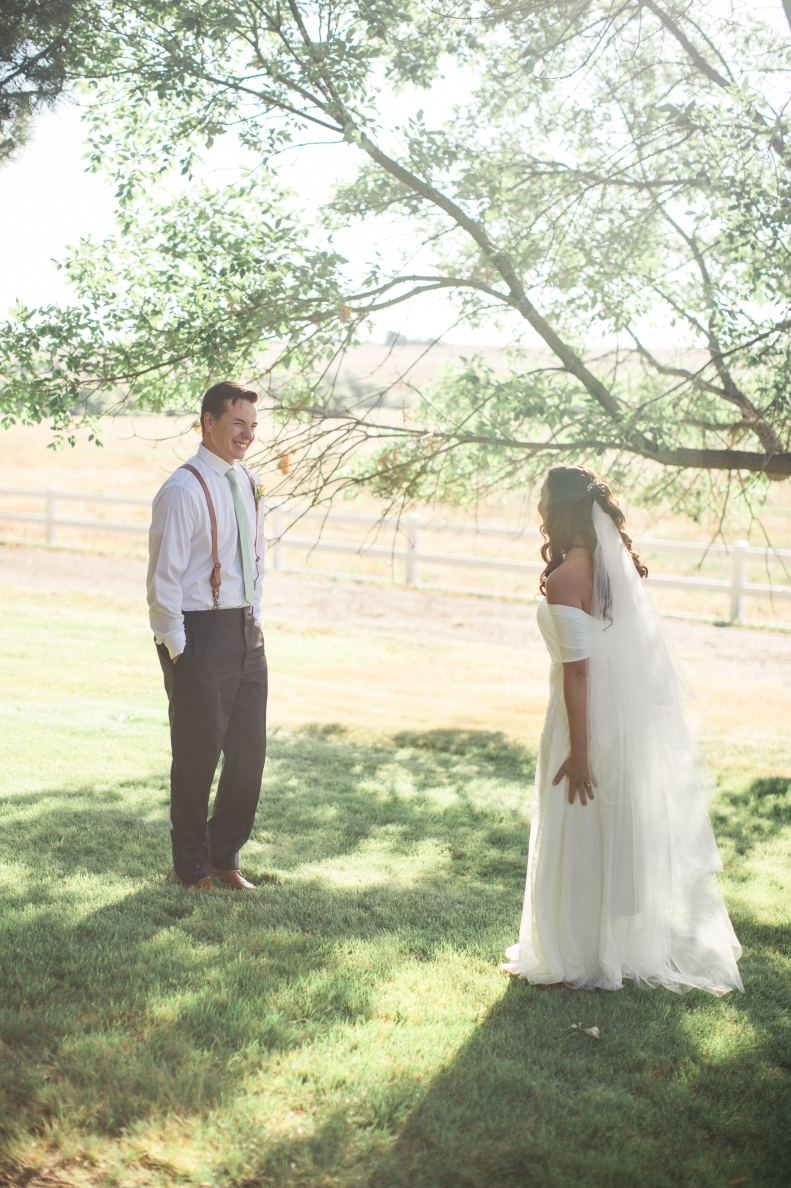 coloradoweddingphotographer-38