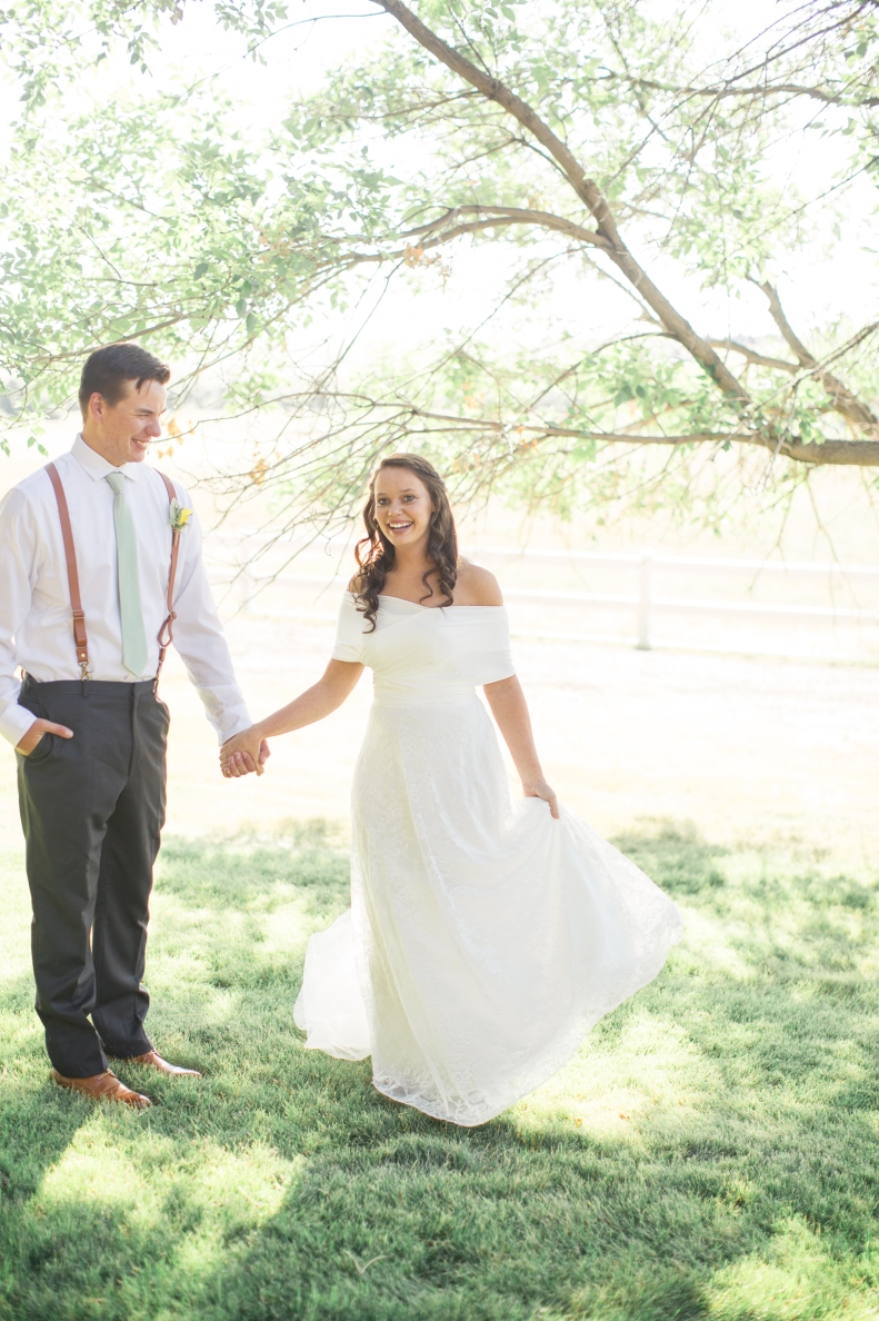 coloradoweddingphotographer-43