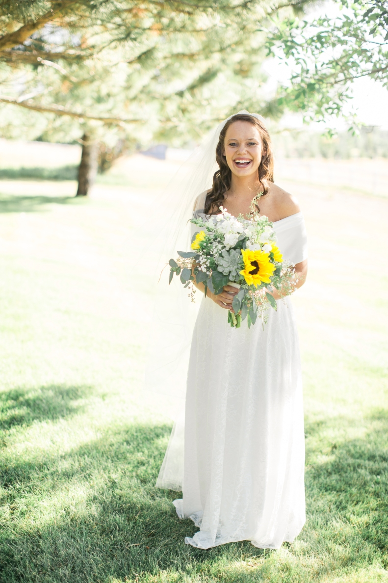 coloradoweddingphotographer-48