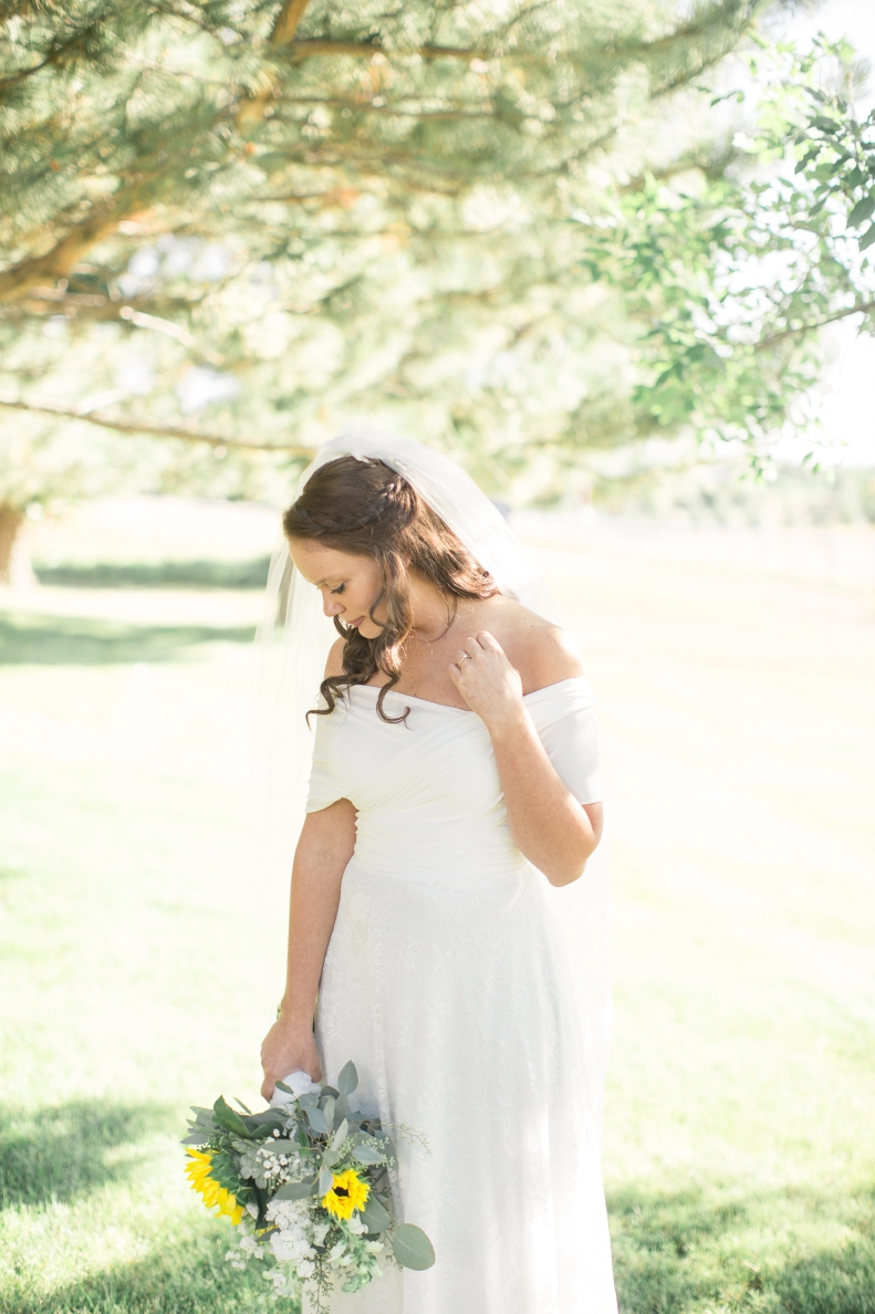 coloradoweddingphotographer-53