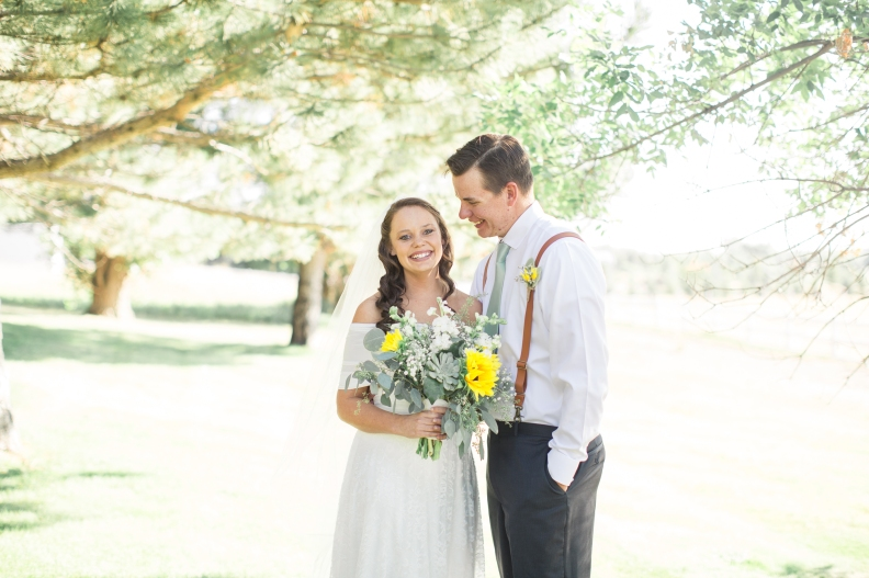 coloradoweddingphotographer-60