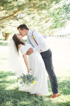 coloradoweddingphotographer-61