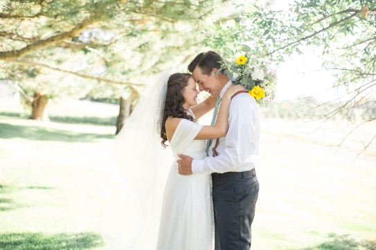 coloradoweddingphotographer-63