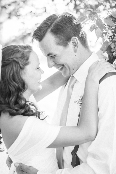 coloradoweddingphotographer-65