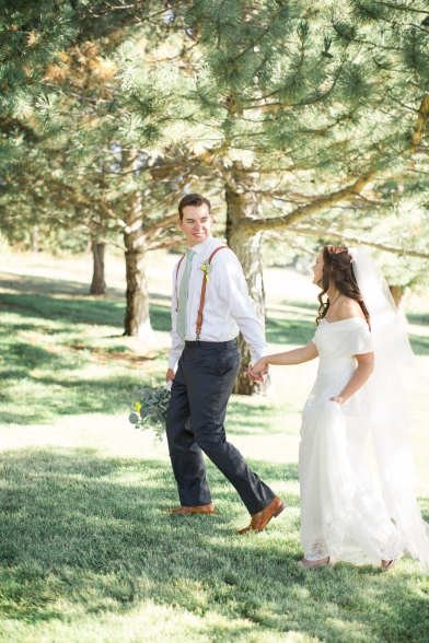 coloradoweddingphotographer-66