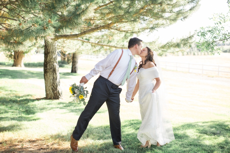 coloradoweddingphotographer-68