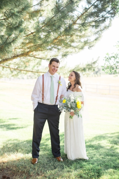 coloradoweddingphotographer-72