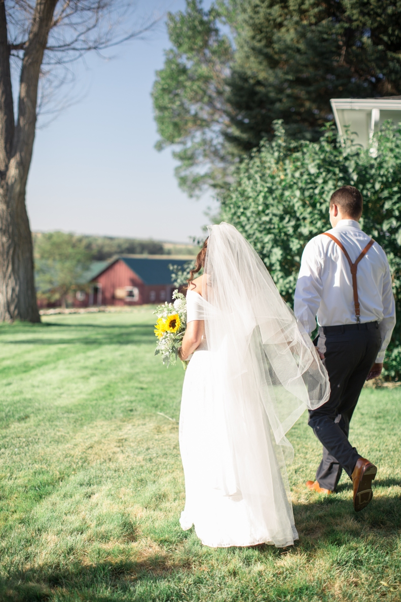 coloradoweddingphotographer-76