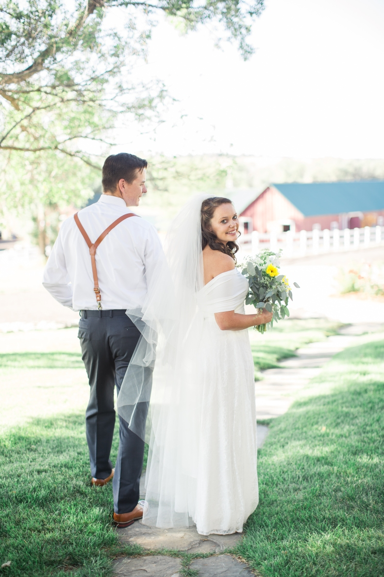 coloradoweddingphotographer-86